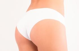 Erreichen Sie in 2 Stufen ein perfektes Ergebnis nach der Liposuktion