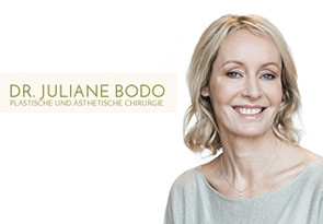 Interview mit Dr. Juliane Bodo