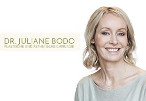 Interview mit Dr. Juliane Bodo