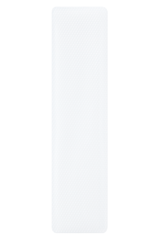 Narbenpflaster LIPOELASTIC SHEET STRIP01 5 x 20 cm | LIPOELASTIC