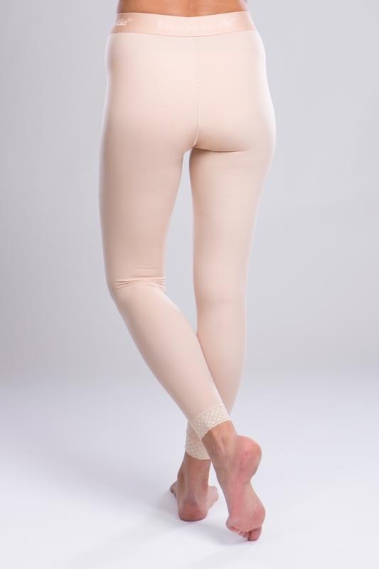 TB leggings