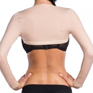 lipoelastic.de - ap-long-sleeve-natural-detail-001-1592918214-1594284720.jpg