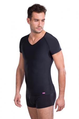 lipoelastic.de - shapewear-men-black-web-1552654408.jpg