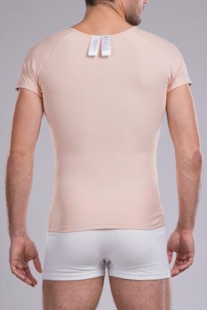 lipoelastic.de - shapewear-men-natural-detail-001-web-1548938538.jpg