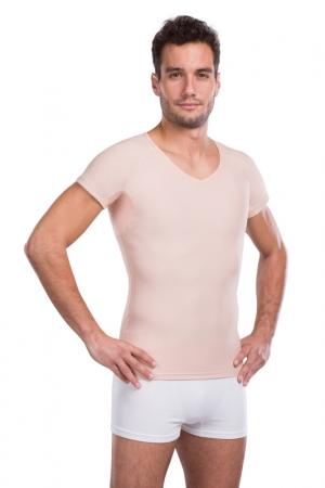 lipoelastic.de - shapewear-men-natural-web-1552654423.jpg