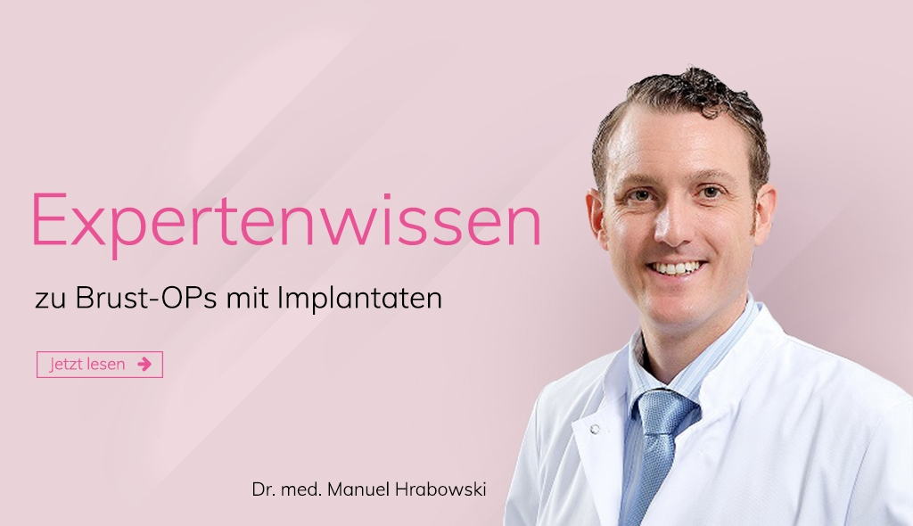 Banner - Dr. Hrabowski